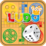 download Ludo Khela : Ludo Offline Free Classic Board Game apk