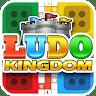 download Ludo Kingdom - Ludo Board Online Game With Friends apk