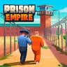 download Prison Empire Tycoon - Idle Game apk