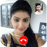 download Hot Indian Girls Video Chat - Random Video chat apk