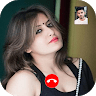 download Indian Bhabhi Hot Video Chat, Hot Girls Chat apk