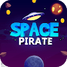 Space Pirate Apk icon