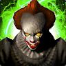 Death Park: Jeu d'horreur Effrayant de Clown apk icon