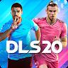Dream League Soccer 2021 Game icon