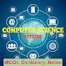Computer Science Offline apk baixar