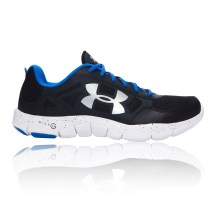 Under Armour Micro G Shoes