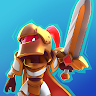 Super Battle League Apk icon