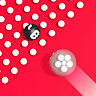 Absorball Game icon