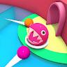 Air Push Game icon