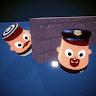 Escape Plan Game icon