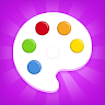 download Fun Colors - new coloring book FREE 2020 apk