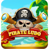 download Pirate Ludo – Dice Roll Ludo With Friends apk