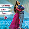 download Video Status For WhatsApp apk