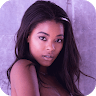 download Girls Nearby - Easy to Meet apk