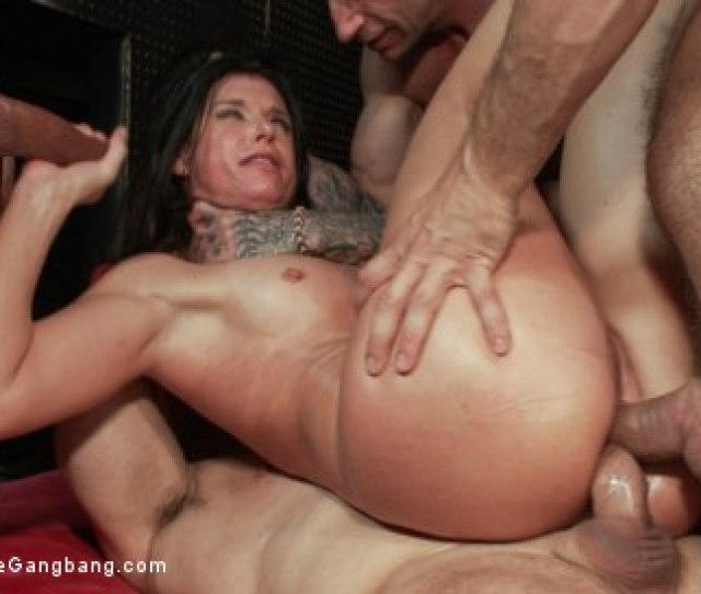 Photo Number  From Raunch Reporter India Summer Trained As A Sex Slave Shot For Hardcore