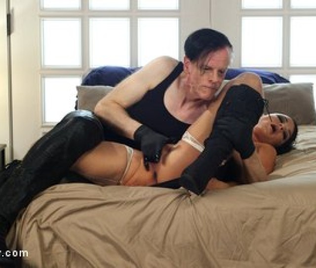 Photo Number 1 From Rough Sex The Best Fucking Positions Shot For Kink University On