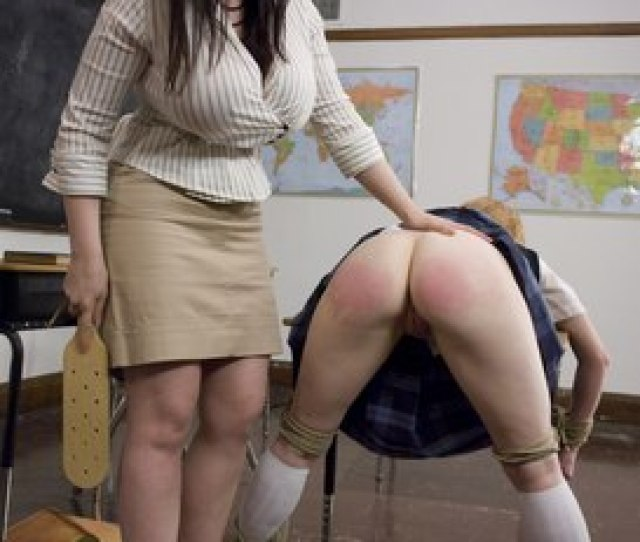 Photo Number  From Teachers Pet Shot For Whipped Ass On Kink Com Featuring