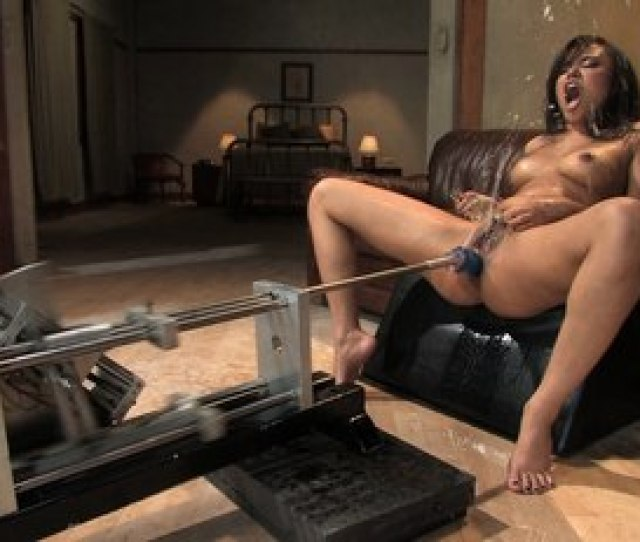 Photo Number  From Squirting Orgasms Vol  Shot For Kink Compilations On Kink