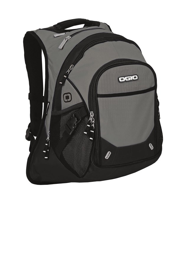 26bfc10a7a 20+ Ogio Fugitive Backpack Pictures and Ideas on Meta Networks