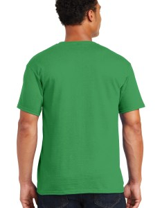 Jerzees dri power active cotton poly  shirt also rh sanmar