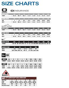 Smbb size chart   also size charts sanmar rh