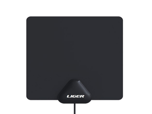 product_13805_product_shots1_image Liger Ultra-Thin Indoor HD Antenna for $15 Android
