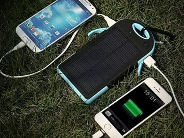 product_15291_product_shots3_image Universal Waterproof Solar Charger for $13 Android