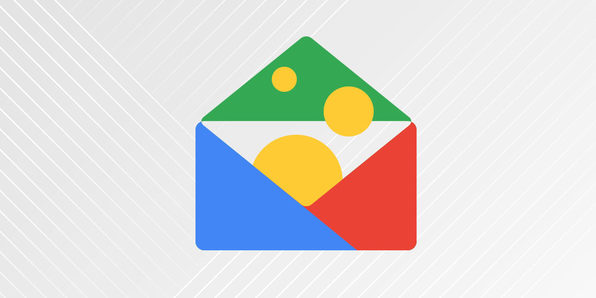 Google App – Gmail: Increase your Email Productivity - Product Image