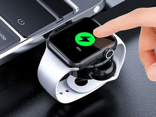 10 deals on accessories to get the most out of your Apple devices 7