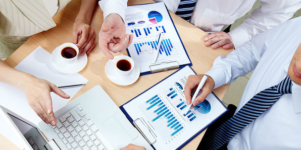 Personal Finance Masterclass - Product Image