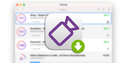 Save up to 61% on these recently-launched Mac apps 5