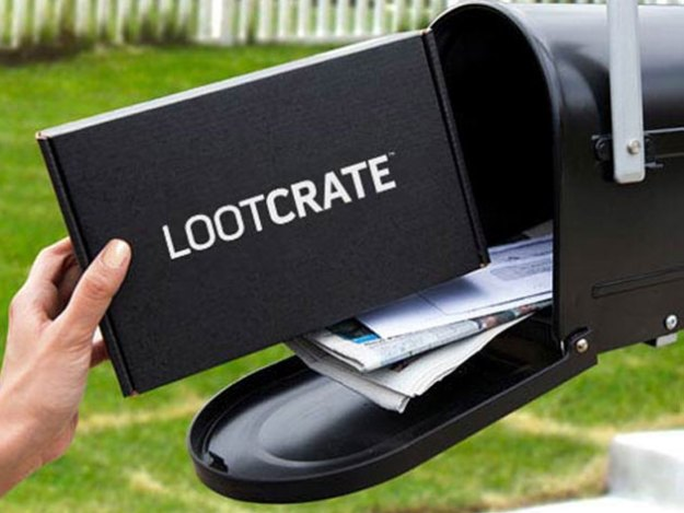 product_14533_product_shots5_image Loot Crate Exclusive Mystery Bundle for $25 Android