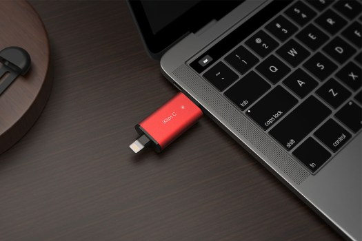 10 deals on accessories to get the most out of your Apple devices 6