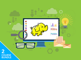 Big Data Hadoop Training Bundle