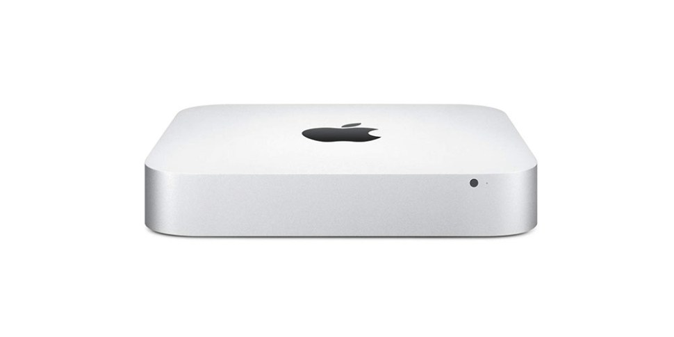 Get Macbooks Imacs Airpods Pro And Other Killer Apple Products At Black Friday Prices Boing Boing