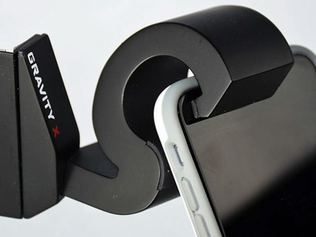 product_15570_product_shots4_image Gravity X Car Mount for $19 Apps