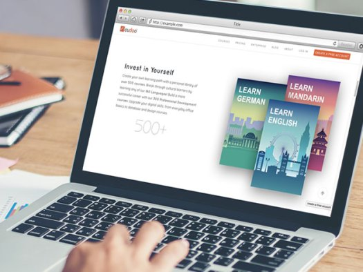 The Complete eLearning Lifetime Membership Bundle for $99 7
