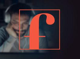 Focus@Will: Lifetime Premium Subscription