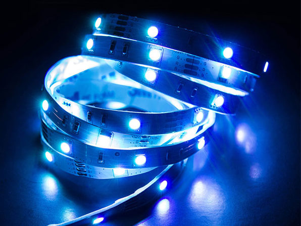 Kasa LED Low Energy Smart Lightstrip