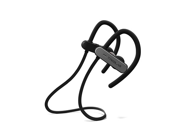 product_21747_product_shots2_image TREBLAB XR800 Sports Bluetooth Earphones for $32 Android