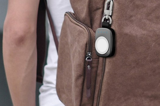 10 deals on accessories to get the most out of your Apple devices 4