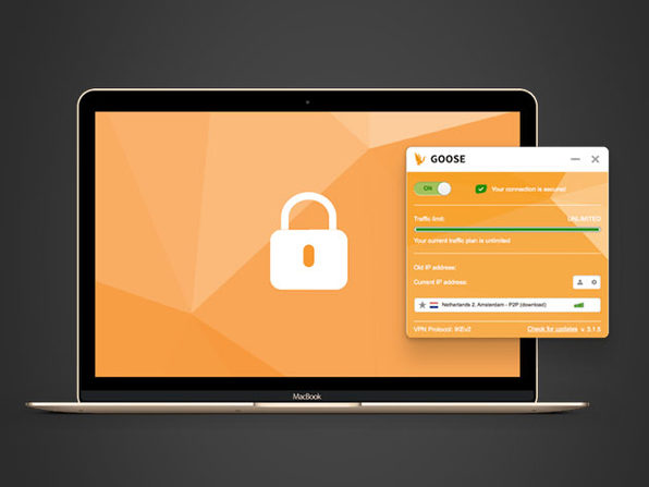 product_20675_product_shots3_image GOOSE VPN Subscriptions for $34 Android