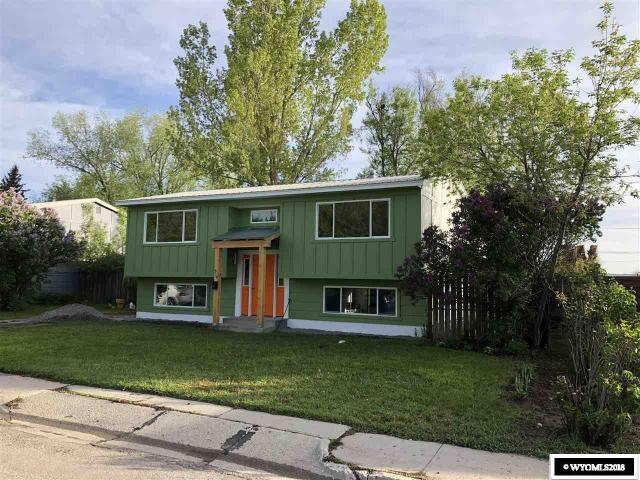 Fantastic home near park and schools. This house has seen lots of brand new updates