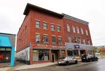Main Street Berlin Nh 03570 In Coos County Mls