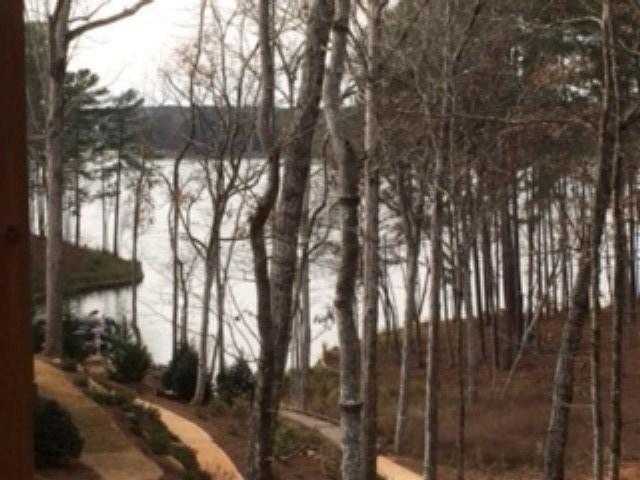 Property for sale at 2601 LINGER LONGER DRIVE, Greensboro,  Georgia 30642