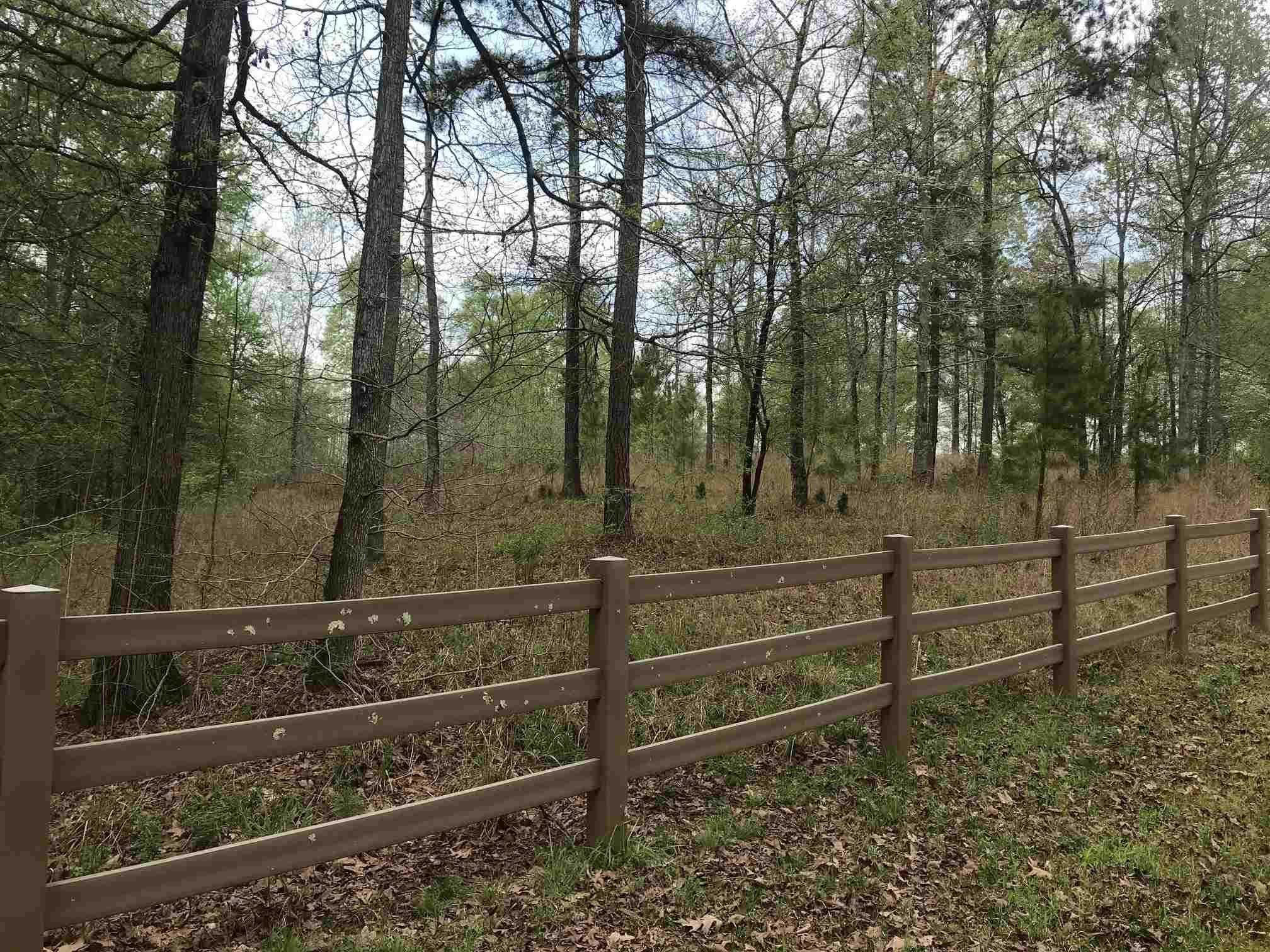 Property for sale at 1030 WHITE OAK WAY, Buckhead,  Georgia 30625