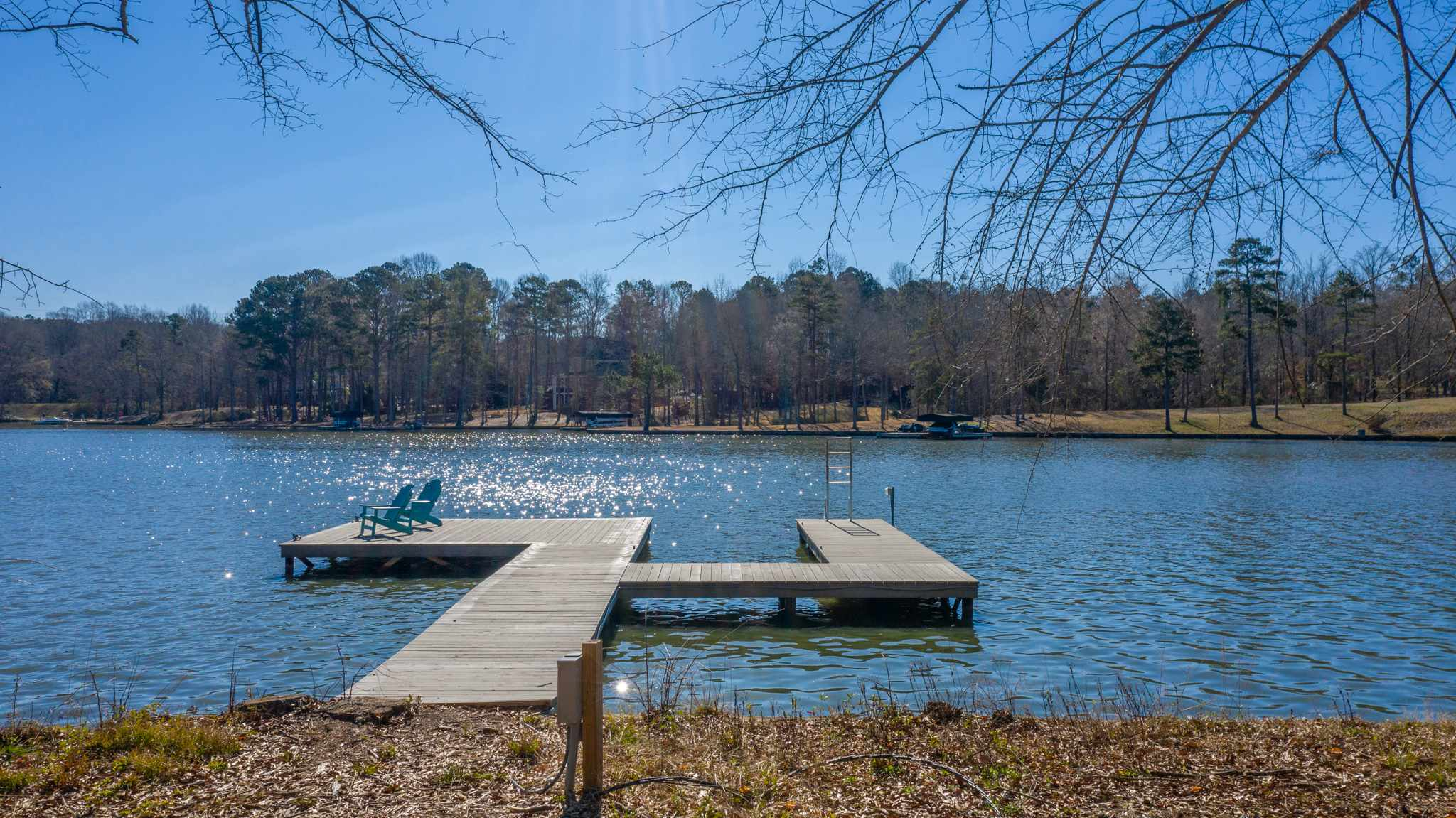 Property for sale at 254 LOCH WAY, Eatonton,  Georgia 31024