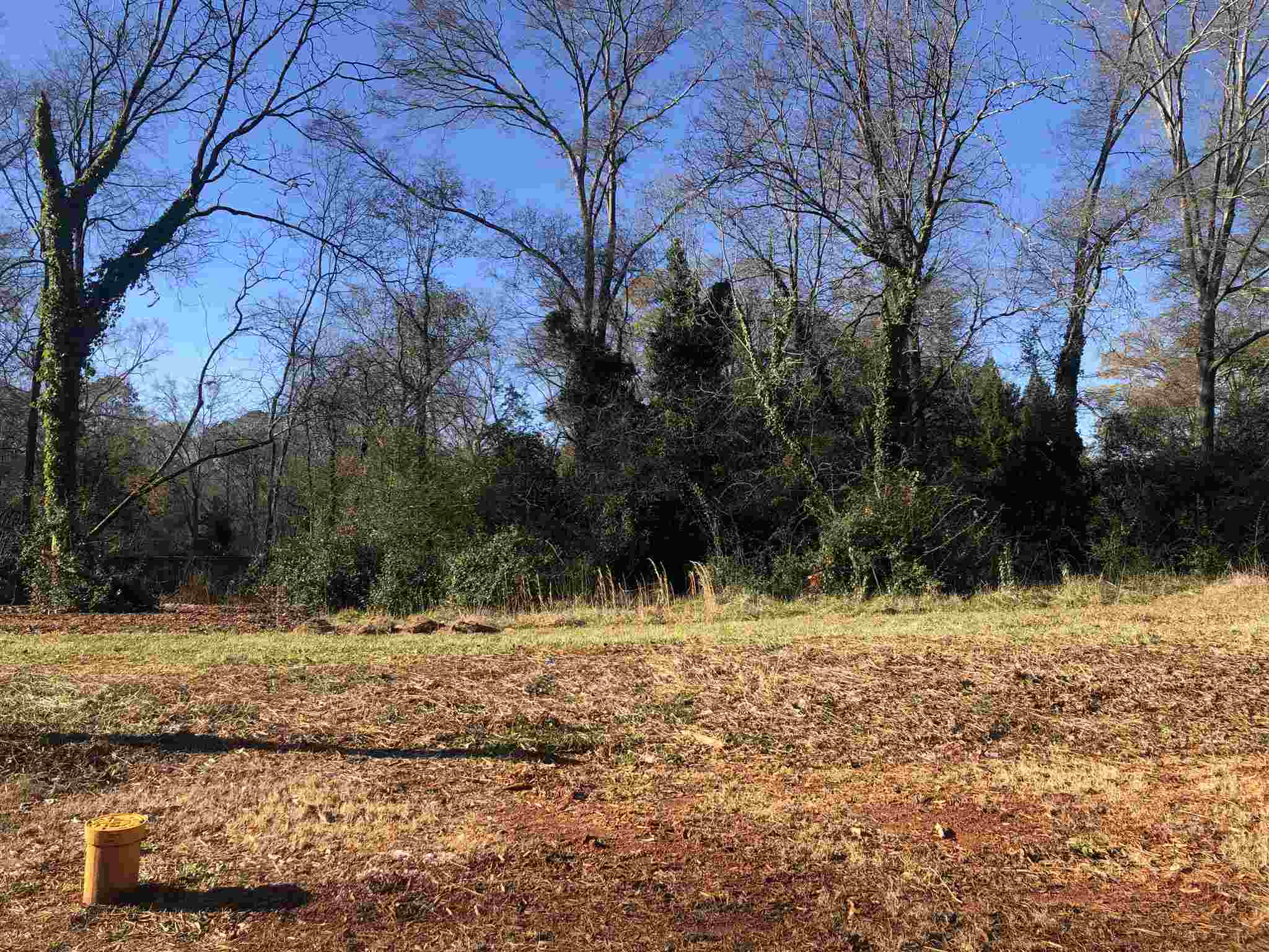 Property for sale at 661 FOSTER PARK LN, Madison,  Georgia 30650