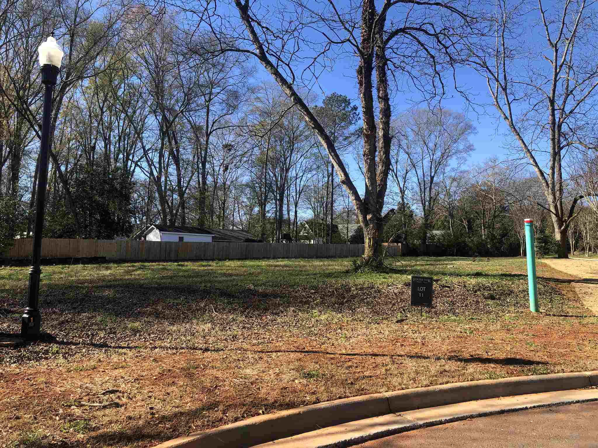 Property for sale at 691 FOSTER PARK LN, Madison,  Georgia 30650