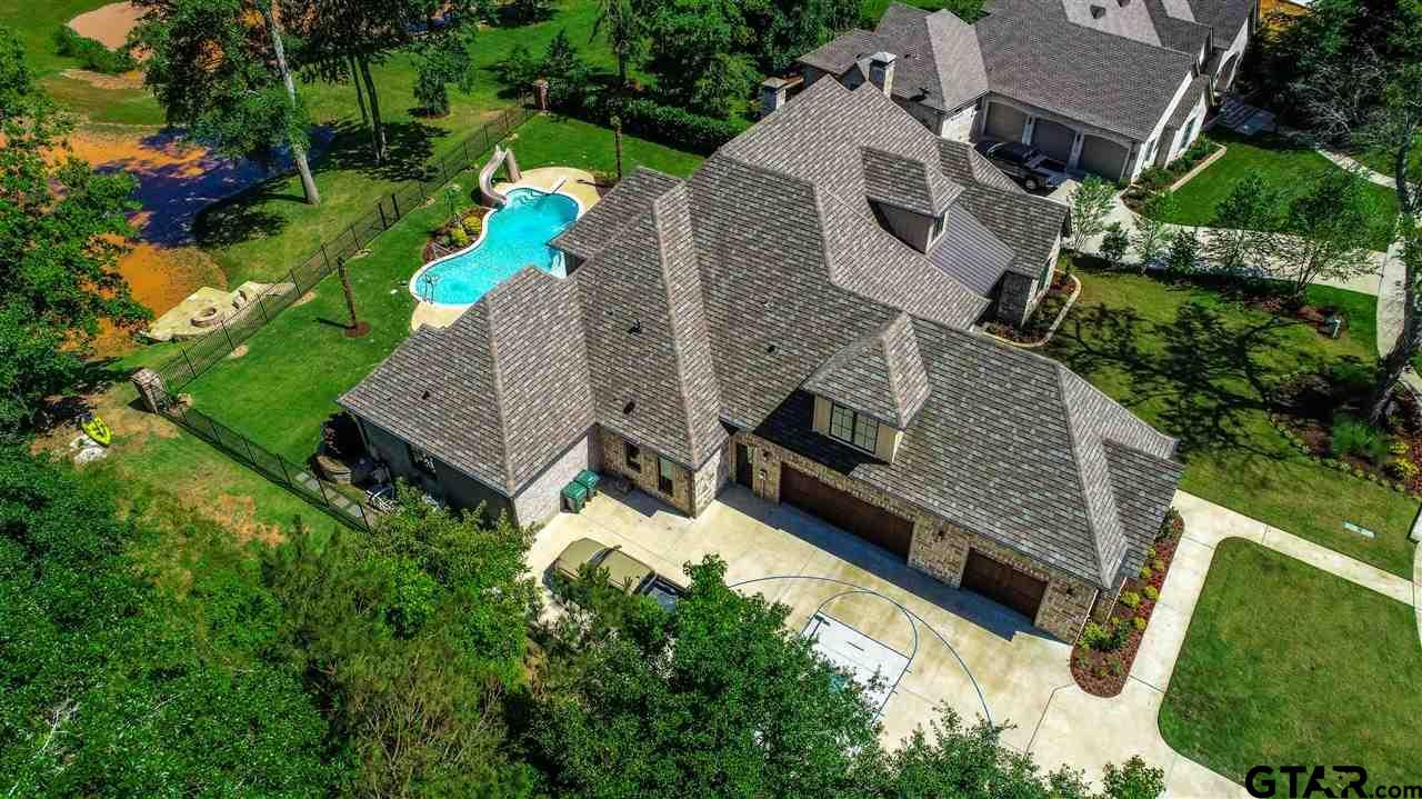 https pamelawalters com tyler garden homes for sale